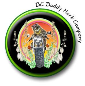 BC-buddy-logo